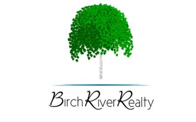 Birch River Realty
