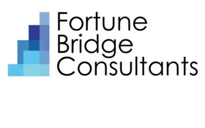 Fortune Bridge Consultants