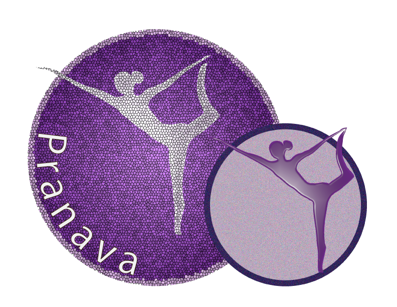 Pranava Life Yoga and Lifestyle